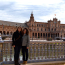 Study Abroad Reviews for Greenheart Travel: High School Abroad in Spain