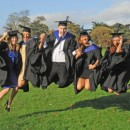 Study Abroad Reviews for University of Chichester: Chichester - Direct Enrollment & Exchange