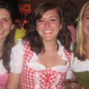 Study Abroad Reviews for KIIS: Regensburg - Experience Regensburg (Spring Semester)