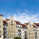Study Abroad Reviews for GEO: Berlin - Study Abroad Programs in Berlin