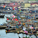 Study Abroad Reviews for GEO: Accra - Study Abroad Programs in Accra