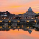 Study Abroad Reviews for Arcadia: Rome - Rome Internship Program