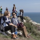 Study Abroad Reviews for FIE (Foundation for International Education): Dublin Summer Program