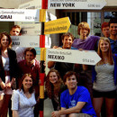 Study Abroad Reviews for Tufts Programs Abroad: Tufts in China