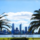 Study Abroad Reviews for CIEE: Perth - Arts and Sciences