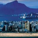 Study Abroad Reviews for CIEE: Rio de Janeiro - Liberal Arts