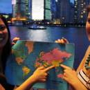 Study Abroad Reviews for CIEE: Shanghai - Summer Business and Culture