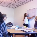 Study Abroad Reviews for Ailola Lingua: Otavalo - Spanish Language & Volunteer Programs in Otavalo