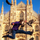 Study Abroad Reviews for KEI Abroad in Florence & Milan, Italy