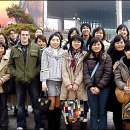 Study Abroad Reviews for Dongguk University: Seoul - International Summer School