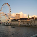 Study Abroad Reviews for CISabroad (Center for International Studies): London - January in London