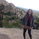 Study Abroad Reviews for CISabroad (Center for International Studies): January Wine Studies: France and Spain