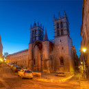 Study Abroad Reviews for Center for Study Abroad (CSA): Montpellier - French Language & Culture