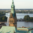 Study Abroad Reviews for Center for Study Abroad (CSA): Hamburg - Intensive German in Germany