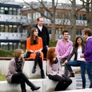 Study Abroad Reviews for CISabroad (Center for International Studies): Reutlingen - Semester in Germany