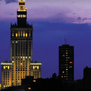 Study Abroad Reviews for CIEE: Warsaw - Central European Studies