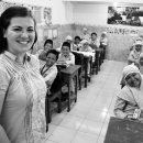 Study Abroad Reviews for ACICIS Study Indonesia: Indonesian Language Teacher Immersion (ILTI)