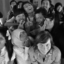 Study Abroad Reviews for ACICIS Study Indonesia: Indonesia School Tours