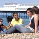 Study Abroad Reviews for University of Sussex: Brighton - International Summer School