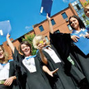 Study Abroad Reviews for University of Strathclyde: Glasgow - Direct Enrollment & Exchange