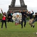 Study Abroad Reviews for Duquesne University: Summer Study of European Law