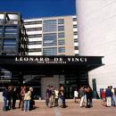 Study Abroad Reviews for Pole Universitaire Leonard de Vinci: Paris - Direct Enrollment & Exchange
