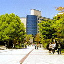 Study Abroad Reviews for Wakayama University: Wakayama - Direct Enrollment & Exchange