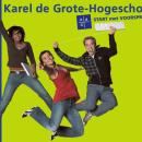 Study Abroad Reviews for Karel de Grote-Hogeschool: Antwerpen - Direct Enrollment & Exchange