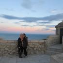CEA: Alicante, Spain Photo