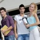 Study Abroad Reviews for University of Nicosia: Larnaca - International Summer School