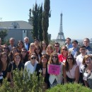 Study Abroad Reviews for International Business Seminars / IBS Summer Europe: Undergraduate Business Seminar
