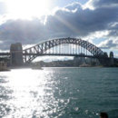 Study Abroad Reviews for IES Abroad: Sydney - Study Australia Summer