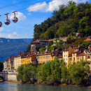 Study Abroad Reviews for API (Academic Programs International): Grenoble - Gap Year Intensive Language Studies