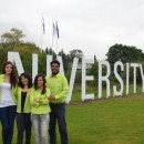 Study Abroad Reviews for University of Twente: Enschede - Direct Enrollment & Exchange