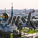 Study Abroad Reviews for Omsk State University: Omsk - Direct Enrollment & Exchange