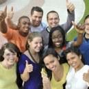 Study Abroad Reviews for Philipps-Universität Marburg: Intensive German Studies Program