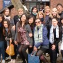 Study Abroad Reviews for University College Birmingham: Birmingham - Direct Enrollment & Exchange
