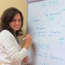 Study Abroad Reviews for Umbra Institute: Perugia - Intensive Italian through Culture Summer Program