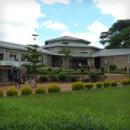 Study Abroad Reviews for CIEE: Tanzania - Community Development, Language + Culture