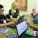 Study Abroad Reviews for Internship in Vietnam through SE Vietnam