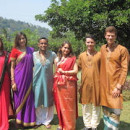 Study Abroad Reviews for Bowdoin College: - Intercollegiate Sri Lanka Education Program / ISLE