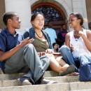 Study Abroad Reviews for University of Cape Town: Cape Town - Direct Enrollment & Exchange