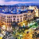 Study Abroad Reviews for AIFS: Barcelona - Universitat Pompeu Fabra