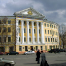Study Abroad Reviews for National Technical University of Ukraine: Kiev - AACIMP Summer School