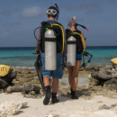 Study Abroad Reviews for Broadreach: Bonaire - Advanced Scuba 12-Day Adventure