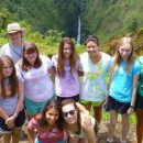 Study Abroad Reviews for Broadreach: Traveling - Costa Rica Intro to Medicine 12-Day Adventure