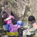 Study Abroad Reviews for International Volunteer HQ - IVHQ: Volunteer in Argentina