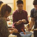Study Abroad Reviews for International Volunteer HQ - IVHQ:Volunteer in China