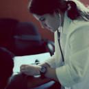 Study Abroad Reviews for International Volunteer HQ - IVHQ:Volunteer in Guatemala
