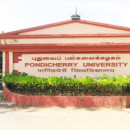 Study Abroad Reviews for Pondicherry University: Pondicherry - Direct Enrollment & Exchange